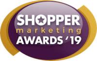 shopper awards